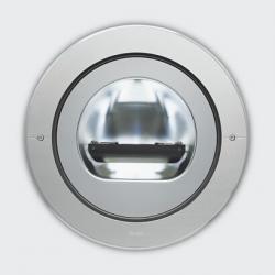Light Up Walk Professional projector halogenuros metálicos/vapor of Sodium 70W HIT DE/HST of óptica wall washer