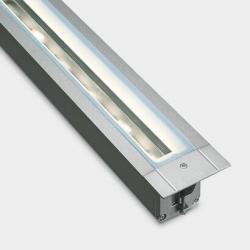 Linealuce Module with Bulb Xenon 16x 8.5W 12 V óptica asimétrica