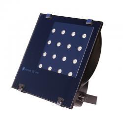 Likon HQI Black 250w + eq HQI + Lamp HQI tubular 250w