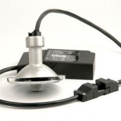Cardan Combi Kit luminary + equipo + Lamp HIT R 111 35W 10º/24º/40º