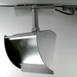 Wind projector GX 24q 3 4 TC TEL 26W/32W/42W (con base)