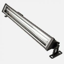Serie Acqua proyector G5 T5 14w 64,7cm IP67