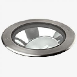 Serie Acqua Recessed ø24,7cm G12 HIT 35w IP67