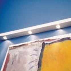 Serie 7000 Pendant Lamp 400mm