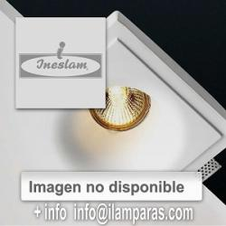 Kava 2041 LED Recessed 1 Luz