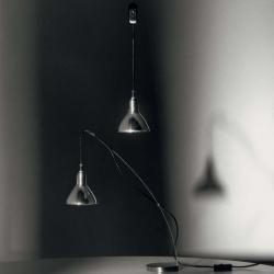 Grasl Lámpara de Suspensión