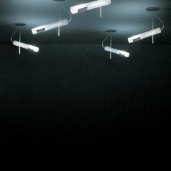 Zuuk Wall Lamp Wall/Ceiling