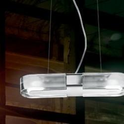 Artic 2 Pendant Lamp