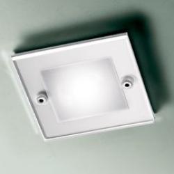 SD 101 Micro LED 3x1,2w 350MA C/WHITE CROM