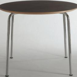 Maui rectangular Table 80x120 cm