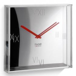 Tic&Tac Reloj metallizzato