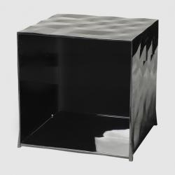 Optic Container Box without door
