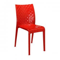 Ami Ami chair 41x85cm (2 units packaging)