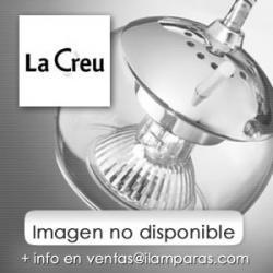 lámpara de Pie PADUA