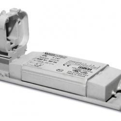 Accesorio Reactancia Electrónica PL G24d-1 13W 220-240V