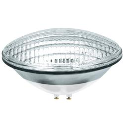 Aqua Recessed LED Samsung 43W 4000K 4320Im