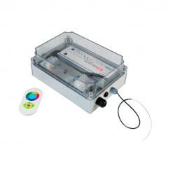 Accessory Controlador Master RGB Easy+ 150W