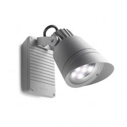 Hubble projector Grey 9 LED Cree 20W 46º4000K 1656 lm