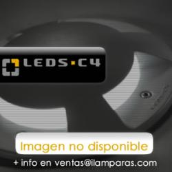 Vol Downlights blanco 4000K 1490Im 17,5W