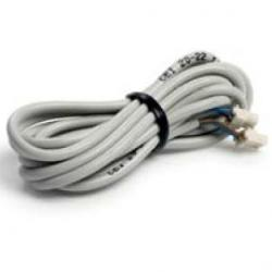 Cable for driver dimmable of 1,5 meters