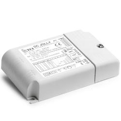 Driver LED 350mA/500mA/750mA dimmable 1 10V 15 25w 1 12 LEDS
