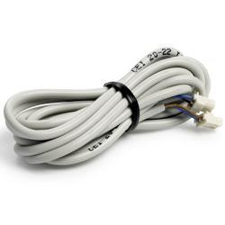 Cable para sincronizacion Unidad eléctrica Leds C4 Architectural 71 3476 00 00