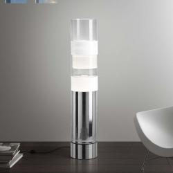 Stacking B Floor Lamp
