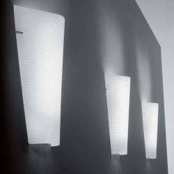 Todd Wall Lamp 4x40W G9 white