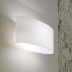 Vittoria P2 Wall Lamp 1x150W R7s white