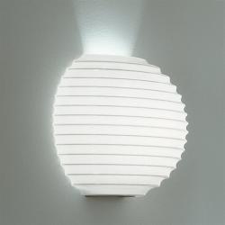 Module P35 Wall Lamp 1x150W E27 white