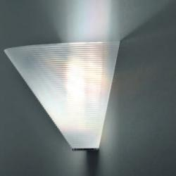 SOLARIS P44 white.chromed E27 150w