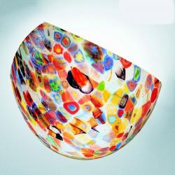 Alba PL Plafon Multicolour
