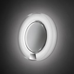 Bluma P PL luz de parede/Plafon