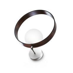 Giuko P PL 1 luz de parede/Plafon a‰bano