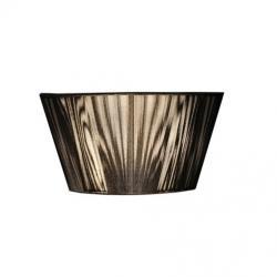 Lilith P Wall Lamp 3x30W E14 Silver
