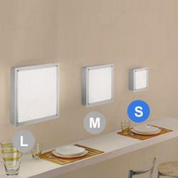 Window Wall lamp/ceiling lamp S