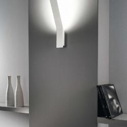 Lama Wall Lamp 50cm strip LED 13w 3000K white