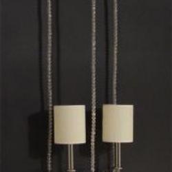Wall Lamp Lbd0105.2