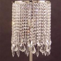 Wall Lamp Nob0001.1