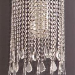 Wall Lamp Nob0003.2