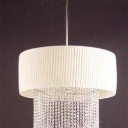 Lámpara of Glass Nob0005.3