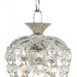 Lámpara of Glass 0111 1