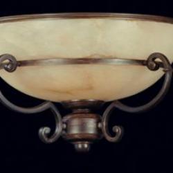 Lámpara of Glass 2012 2