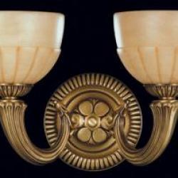 Lámpara of Glass 652 2