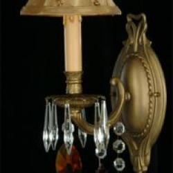 Lámpara of Glass 300 1