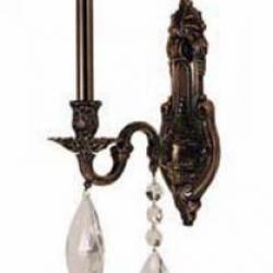 Lámpara of Glass 164 1