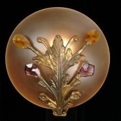 Lámpara of Glass 6077 2w