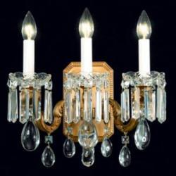 Lámpara of Glass 3099 3