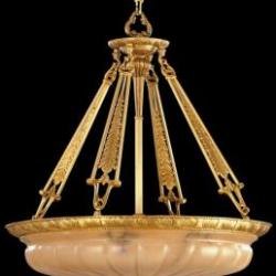 Lámpara de Albâtre 5060 8