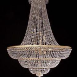 Lámpara of Glass Dec0021.18
